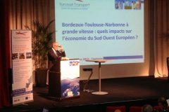 COLLOQUE NOVEMBRE 2012 TOULOUSE