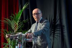 Jean Louis Chauzy