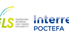Trails_interreg_logo