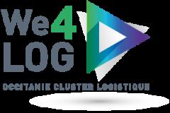 We4log-logo_v2