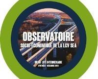 logo-observatoire