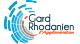 Agglomération du Gard Rhodanien