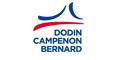 Dodin-Campenon-Bernard