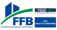 FFB-BTP-HAUTE-GARONNE