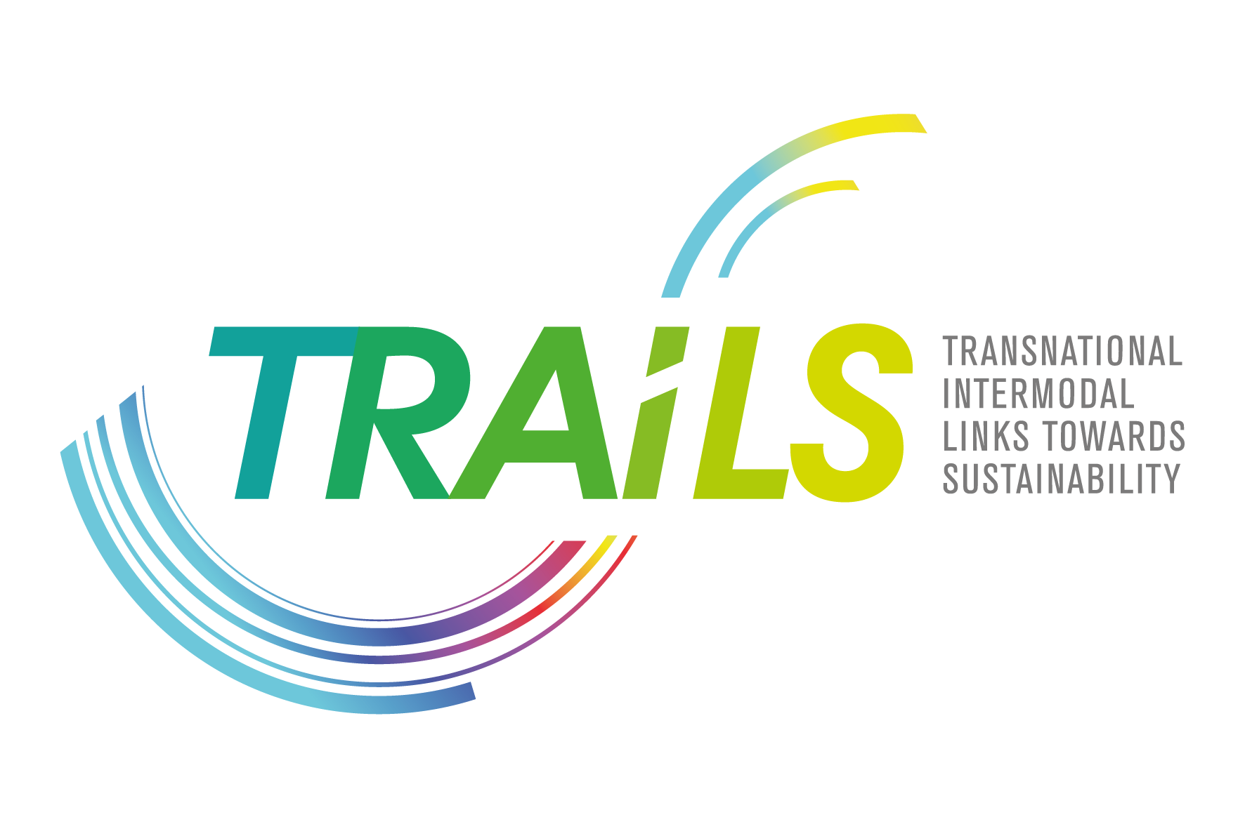 TRAILS-LogoQ-HD