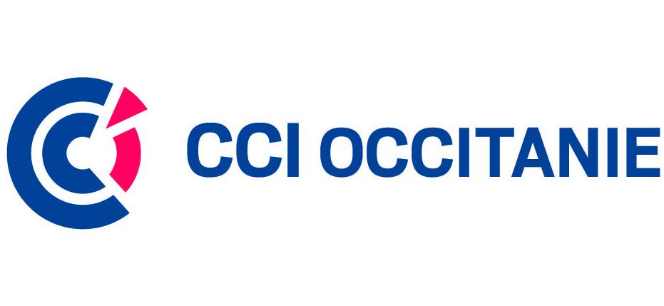 cci_occi