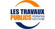 FRTP Aquitaine