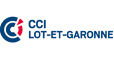 cci-lot-et-garonne