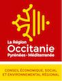 CESER Occitanie