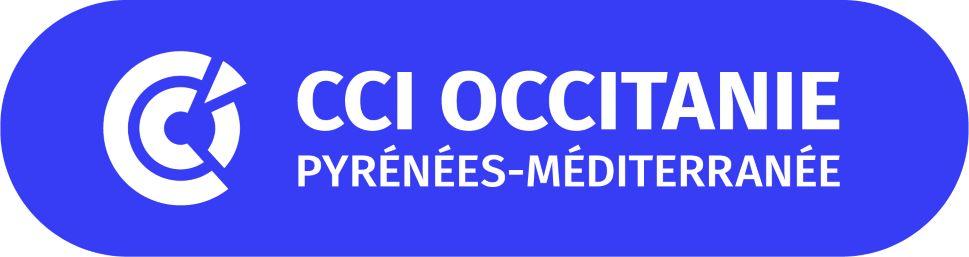 CCI OCCITANIE